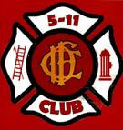 chicago fire, chicago, fire, 5-11 club, canteen service, cfd, chicago fire department, chicago fire, chicago, fire, 5-11 club, canteen service, cfd, chicago fire department, chicago fire, chicago, fire, 5-11 club, canteen service, cfd, chicago fire department, chicago fire, chicago, fire, 5-11 club, canteen service, cfd, chicago fire department, chicago fire, chicago, fire, 5-11 club, canteen service, cfd, chicago fire department, chicago fire, chicago, fire, 5-11 club, canteen service, cfd, chicago fire department
